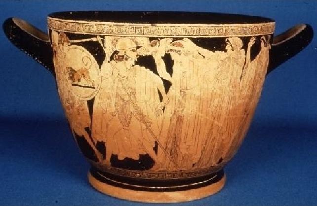 prostitutas calle madrid prostitutas antigua grecia