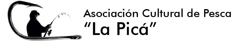 """A.C. de Pesca """"La Picá"""""""