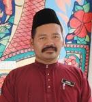 En Zainal bin Somingan