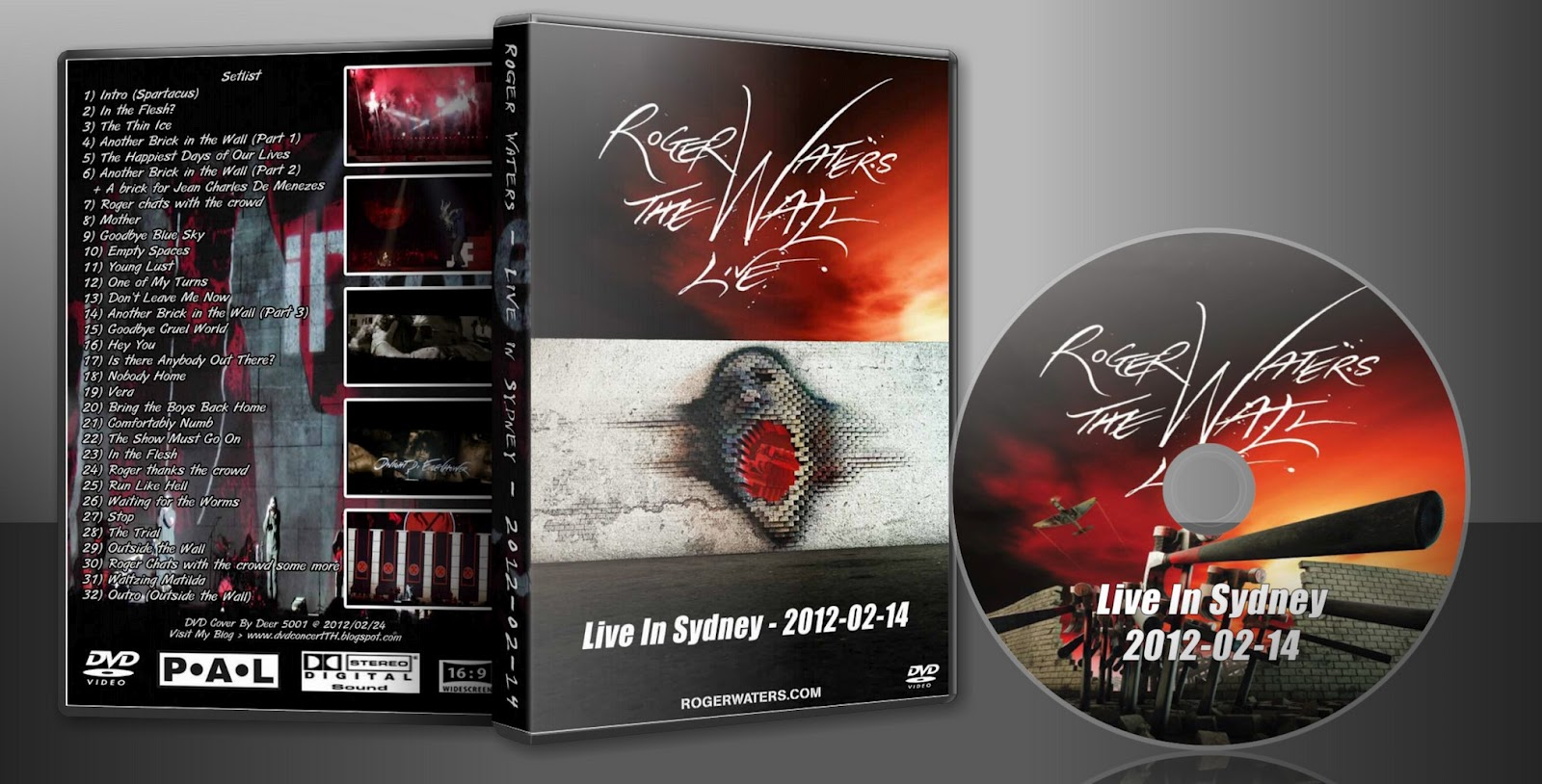 http://3.bp.blogspot.com/-p9wr95MOz5o/T0rELhVQY3I/AAAAAAAAFHQ/9HIKAQCMJbM/s1600/DVD+Cover+For+Show+-+Roger+Waters+-+2012-02-14+-+Live+in+Sydney.jpg