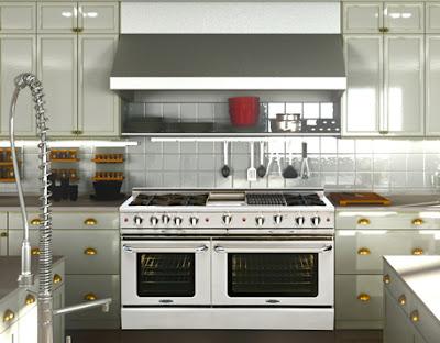 Nick S Kitchen Cabinets Fl Lauderdale Fl