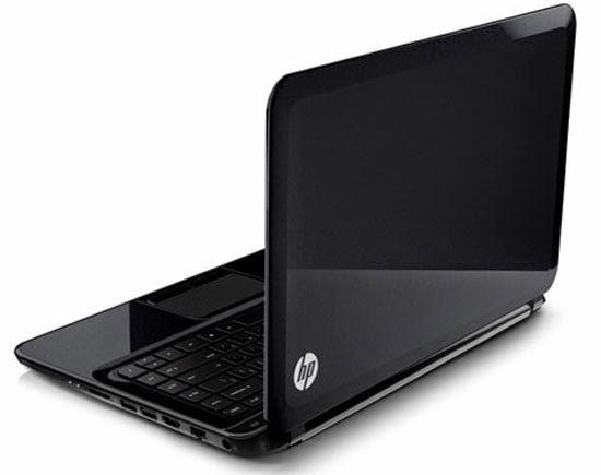 Người mới bắt đầu nên sử dụng laptop cũ