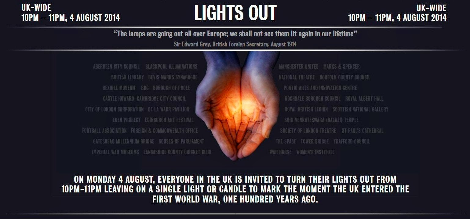 www.1418now.org.uk/lights-out