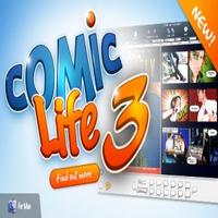 Comic+Life3.0.4