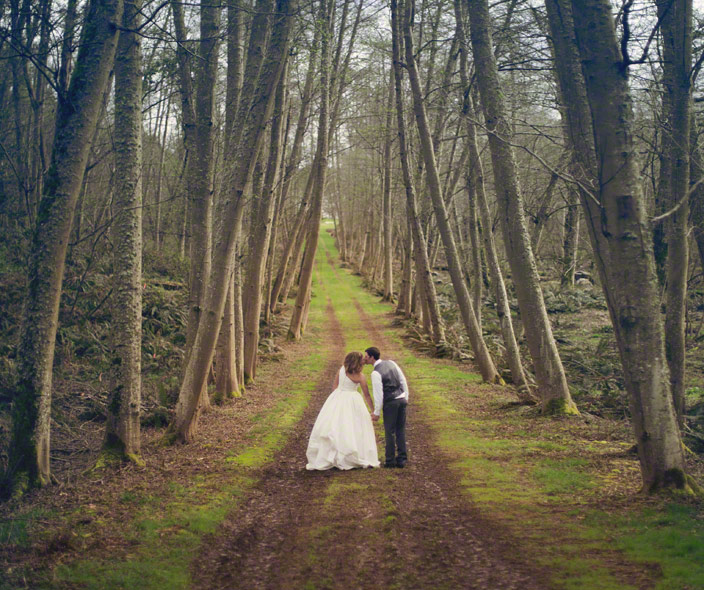 Clane gessel photography best destination wedding for Best wedding locations in us