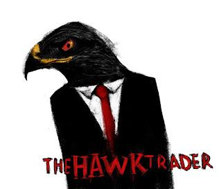 TheHawk