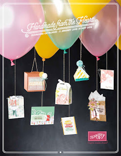 http://www.stampinup.net/esuite/home/inkydinkyduck/catalogs