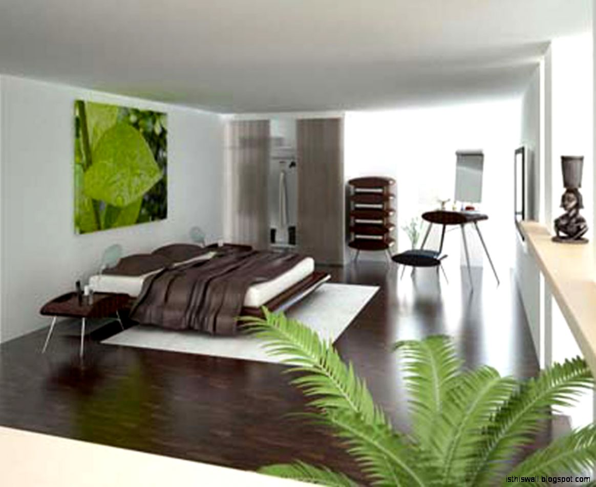 Modern contemporary house wallpaper this wallpapers for Modern home wallpaper