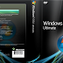 Windows Vista Ultimate 32-bit