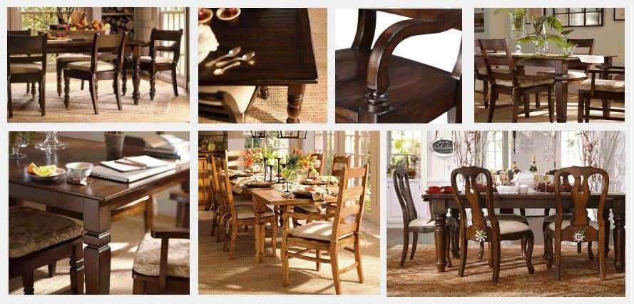 http://lolomorales.blogspot.com/p/dinning-room-comedores.html