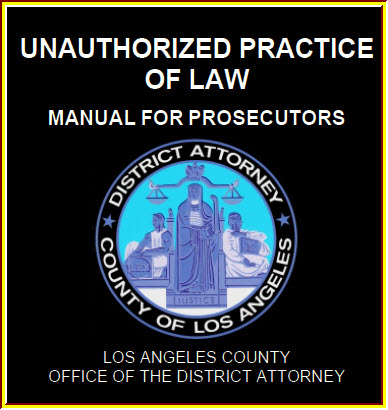 Receivership Specialists Kevin Singer Receiver John Rachlin, Gregg Foster, Richard Marquis, - Jayne Kim State Bar of California - Office of the Chief Trial Counsel California State Bar Association - California Supreme Court - Kamala Harris Attorney General State of California
