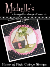 Michelle&#39;s Scrapbooking and More