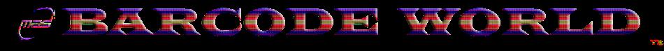 Grosir Barcode Scanner, Printer, Label Barcode, Ribbon, Software. Harga Ter Murah Di Jakarta