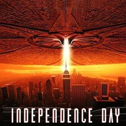 Especial fin del Mundo: películas apocalípticas - Independence Day