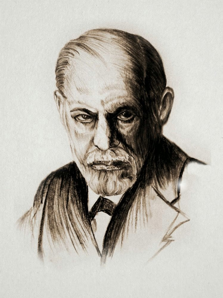 biographical sketch of sigmund freud Psychoanalytic theory of sigmund freud:the ego, free association theory of carl jung:biographical sketch, principles of opposites, the persona the psychological types:childhood, young adulthood, middle ages.