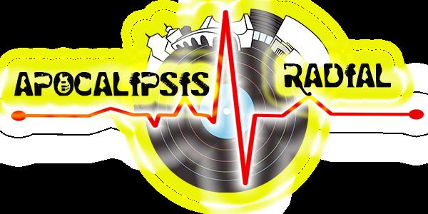APOCALIPSIS RADIAL