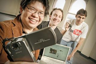 youtube_founders_hurley_chen_karim
