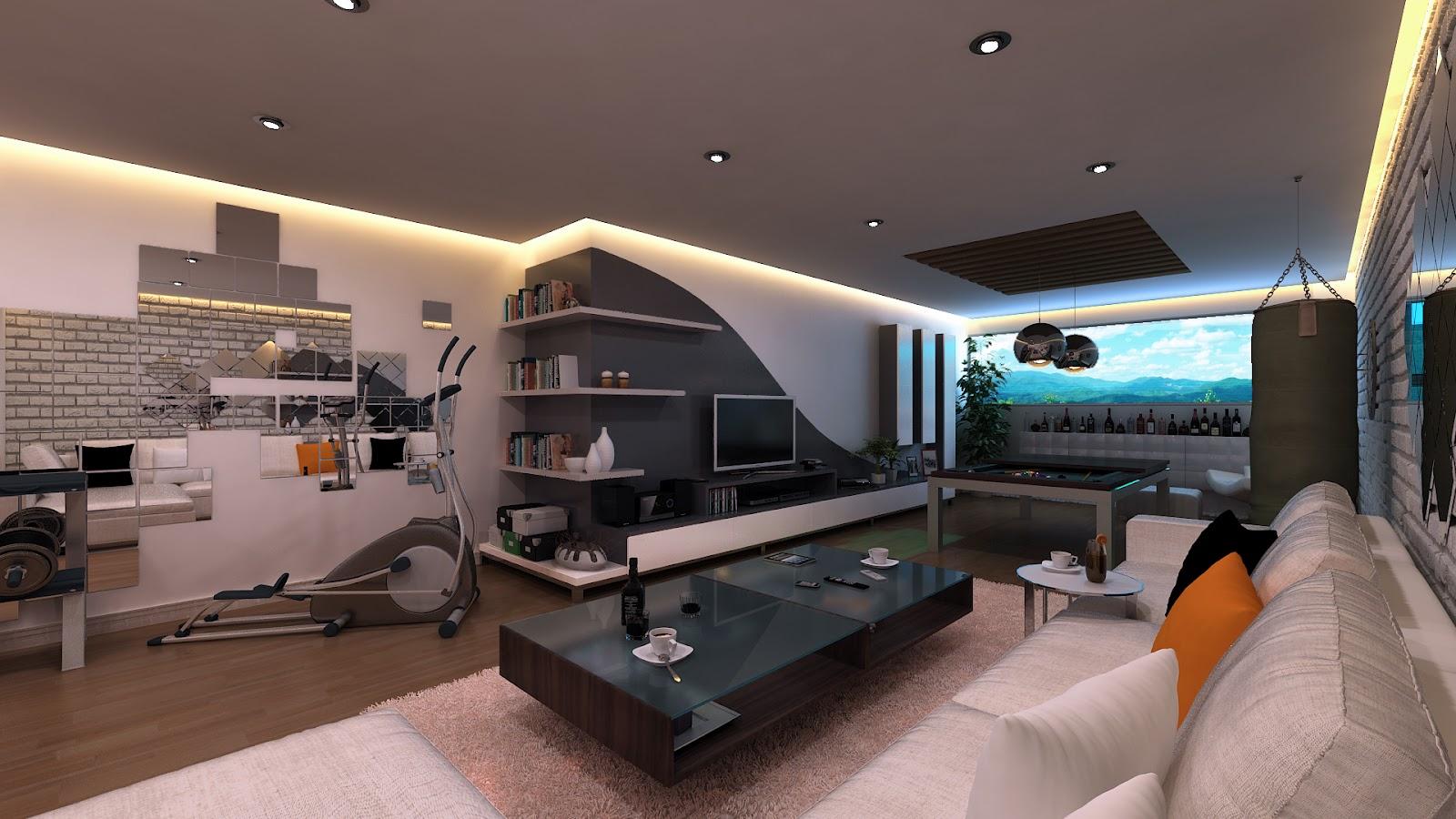 Hd tv dream home. marvellous dream shabby chic living room designs ...