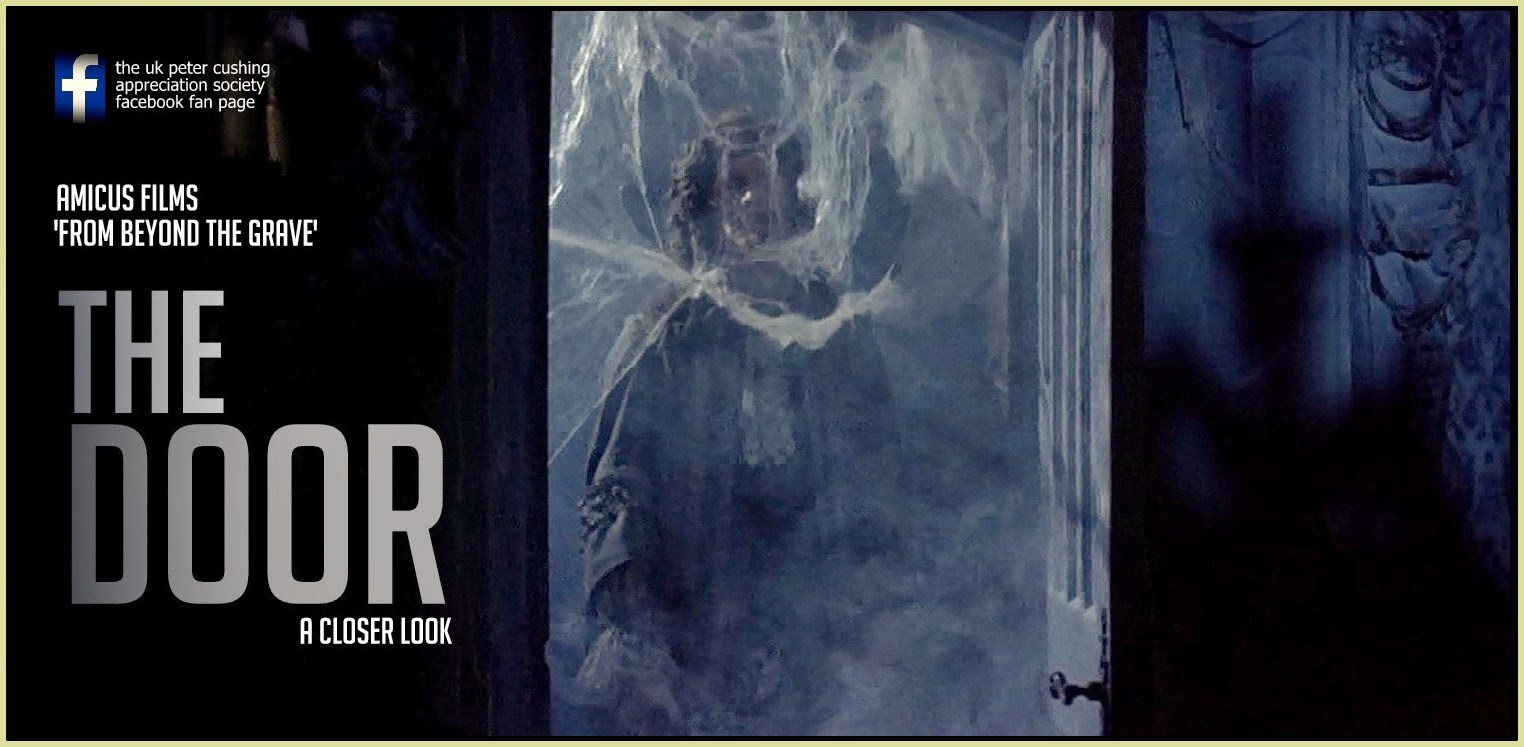 creepy+door+4e.jpg
