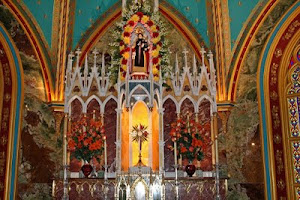 Leia, ouça e veja as homilias de Mons João Clá Dias. Clique na imagem