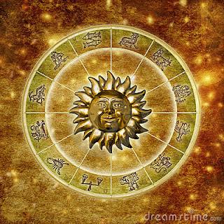 Il Sole come fonte di vita