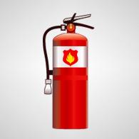 Bienvenido a la era digital en seguridad - Extintor para casa ...