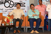 Uttama Villain pre release press meet-thumbnail-17