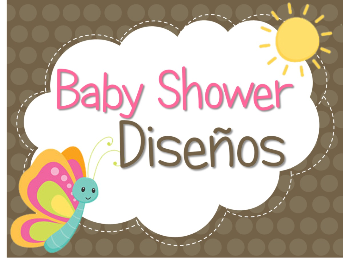 Para ti mujer for Childrens shower head