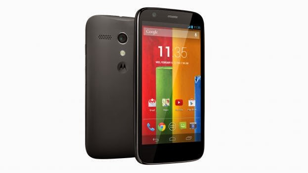 moto-g-giveaway