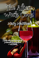 The After Work Cook ~ <br>Virtual Cook Book