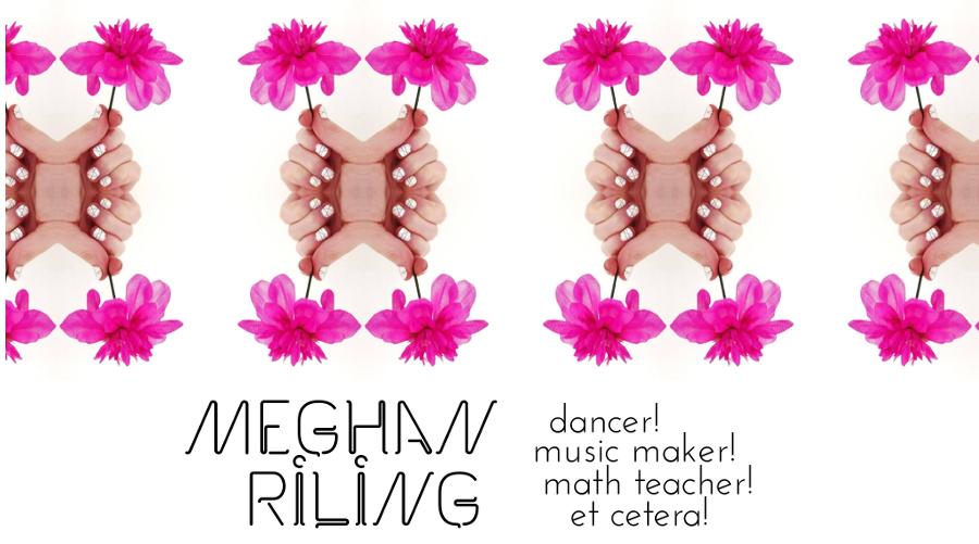 Meghan Riling