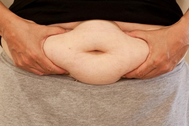 Weight loss woodbridge va image 3
