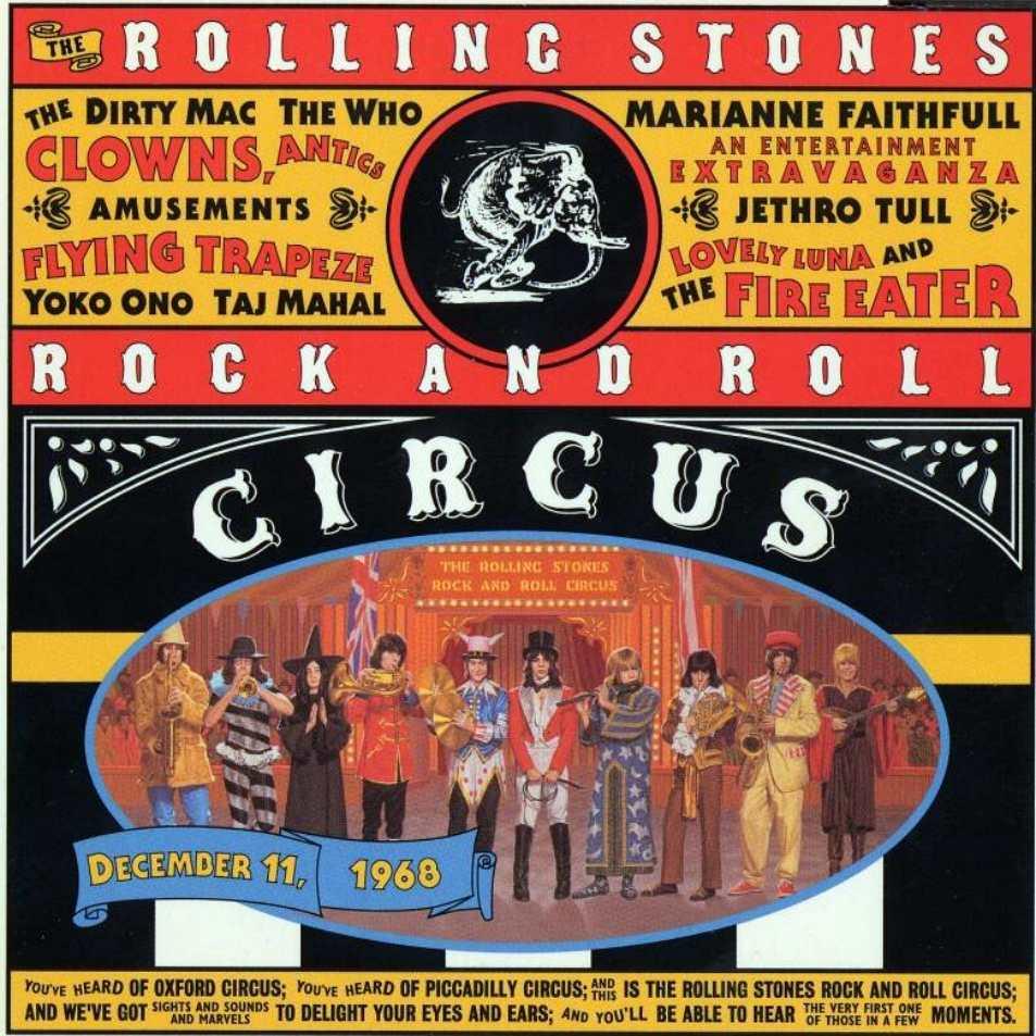 rock and roll and rolling stones Una exposición fotográfica titulada 'the rolling stones: 50', que mostrará imágenes inéditas de la banda, se inaugurará este verano en las galerías del.