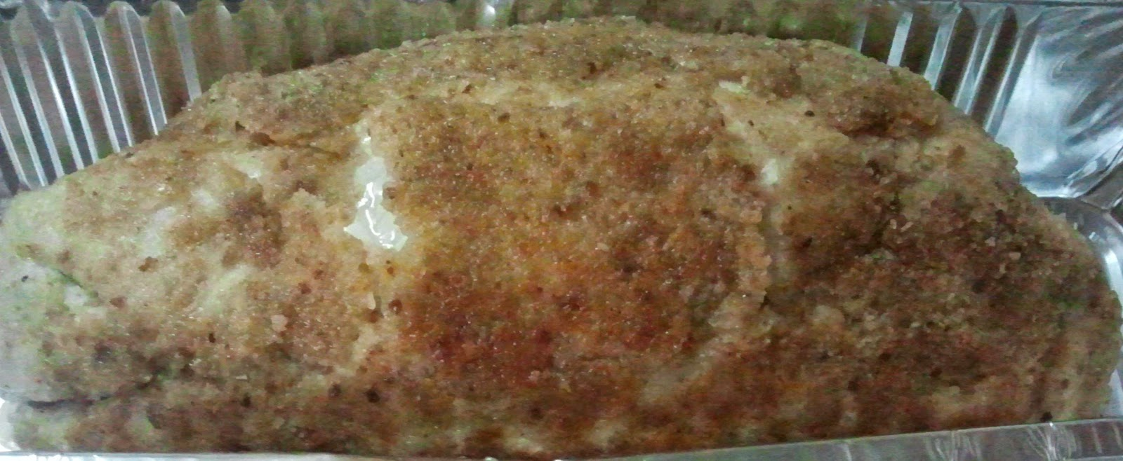 chicken kiev kosher