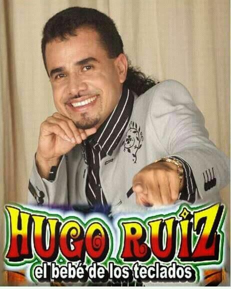 hugo ruiz: