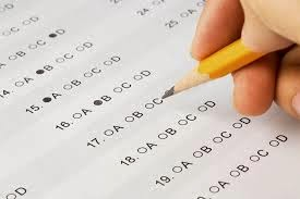 9-р ангийн математикийн тестээр өөрийгөө сориод үзээрэй.