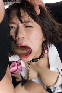 性感的母狗 - sexygirl-416136-768790.jpg