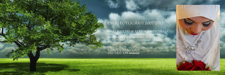 Fotodigitalizmir@Artworks