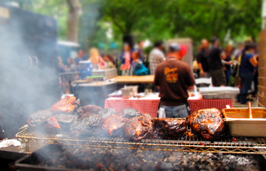 Barbecue_DME_Consulting_Business_Services