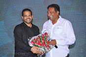 Naa Lovestory Modalaindi Audio release Photos-thumbnail-5