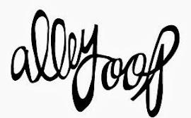 www.alleyoopskim.com