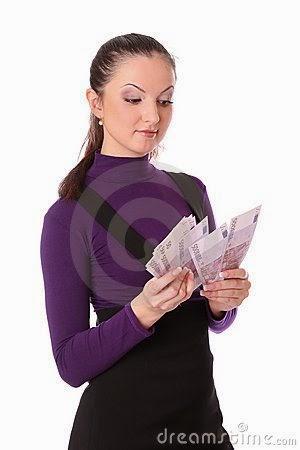 prostitutas economicas madrid chicas prepago