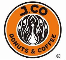 Lowongan Kerja J.co Donut Coffee & BreadTalk 2013