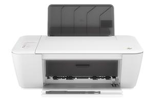 HP Deskjet Ink Advantage 1515 Driver Free Download