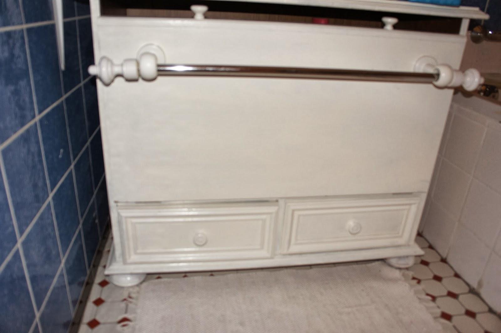 quiltarticle design brigitte brenda dezember 2013. Black Bedroom Furniture Sets. Home Design Ideas