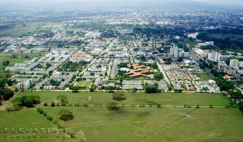 Ciudad natal aficionada Karups