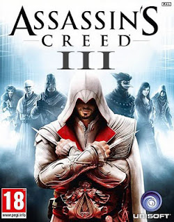 Assassins's Creed 3 Games Full Version Free Download