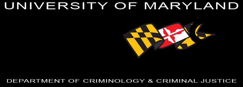 CCJS Undergrad Blog