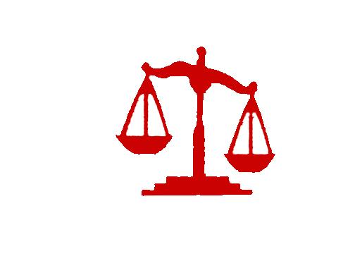 program membership perlindungan hukum bks law firm