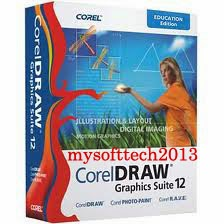 CorelDarw 12 images, CorelDraw 12 free download Full Version For PC